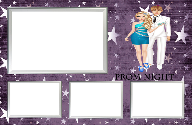 overlay(29) - Copy - Copy.png