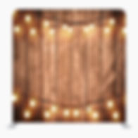 rustic wood and fairytale photobooth background.jpg