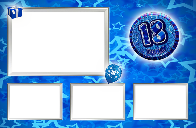 overlay(10) - Copy.png