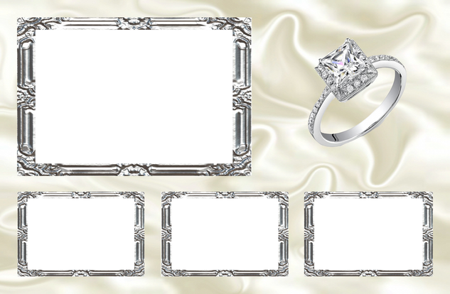 overlay(2).png
