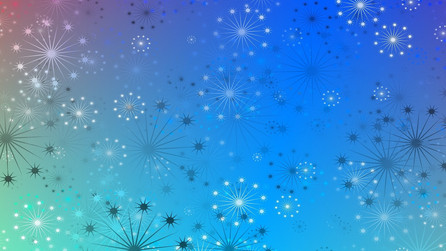 blue abstract stars.jpg