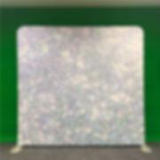 silver_glitter_effect.jpg