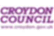 croydon-council_2.png