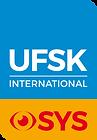 logo-ufsk-284x412px.png