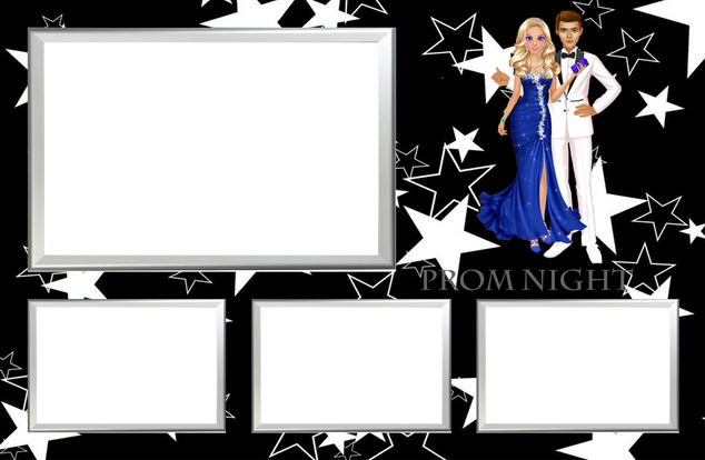 overlay(31).png