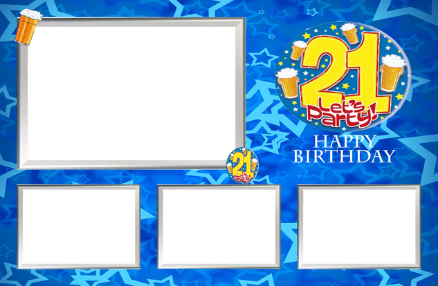 overlay(7).png