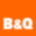 b nd q logo.png