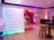 LED booth marylebone.jpg
