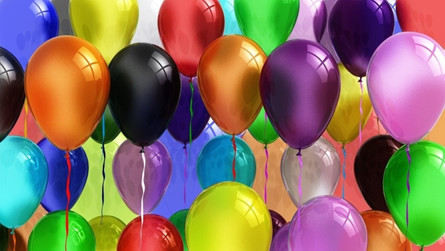 Colourful-ballons1-680x425.jpg