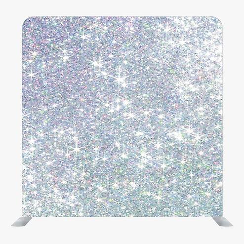 silver glitter screen.jpg