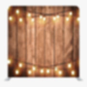rustic wood and fairytale background.jpg