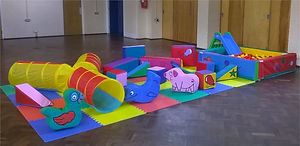 soft play hire in croydon.jpg