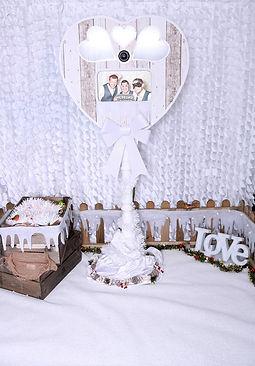 heart booth white ribbon.jpg