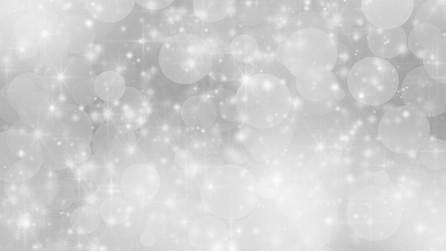 silver sparkle.jpg