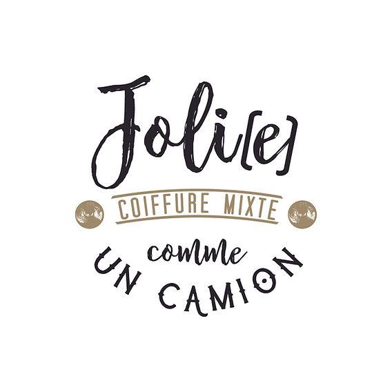 Logo-JC1C-ok.jpg