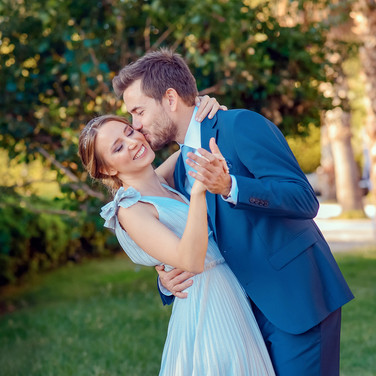 Bodrum-düğün-fotoğrafçısı-dış-çekim-nişan-bodrum-wedding-photographer-turkey