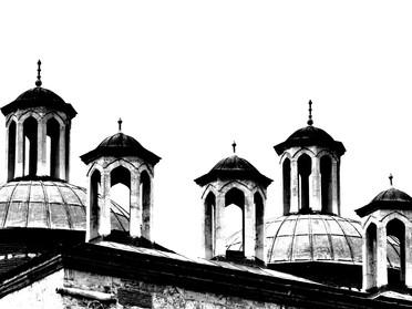 Bodrum-Fotoğrafçısı