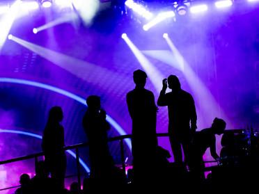 Bodrum-Fotoğrafçı-Event-Organizasyon-Çekimleri