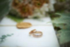 Bodrum-düğün-hikayesi-fotoğraf-çekimi-düğün-videosu-nişan-videosu-düğün-klibi