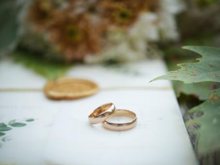 Bodrum düğünleri, Bir düğün günü hikâyesi, Bodrum düğün fotoğrafçısı…