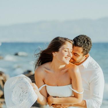Arslan Production - Bodrum düğün Fotoğrafçısı