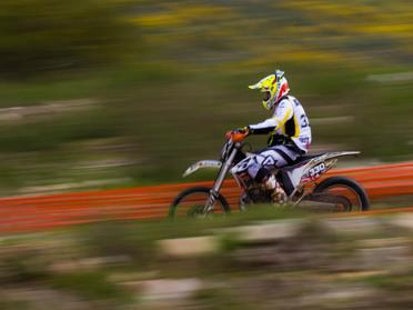 Bodrum-motor-enduro-yarış-çekimleri