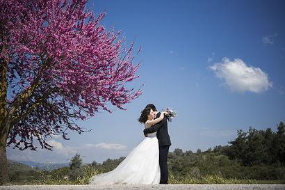 Bodrum-fotoğrafçısı-düğün-çekimi-dış-mekan-çekimi-bodrum-nişan-çekimi-milas-fotoğrafçısı