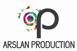arslan logo son (1)-1.jpg