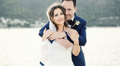 Bodrum-düğün-hikayesi-bodrum-dış-mekan-çekimi-save-the-date-milas-fotoğrafçı