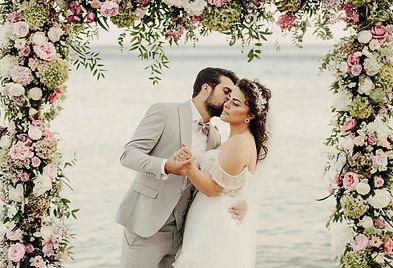 Arslan-Production-Bodrum-wedding-film