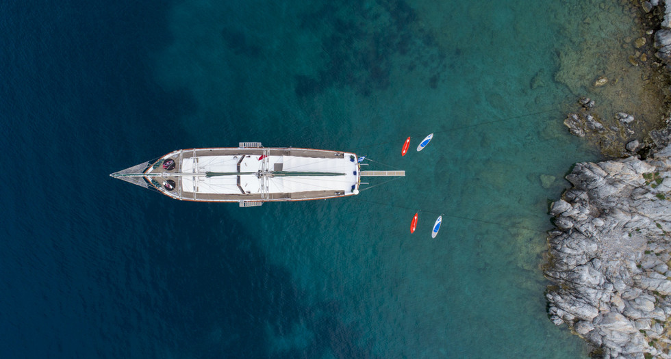 Bodrum Drone Çekimi, Bodrum Drone Cekimi, Bodrum Drone Fotoğrafçısı, Bodrum Drone Fotografcisi, Bodrum Havadan Çekim, Bodrum Havadan Cekim, Bodrum Drone, Bodrum Drone Filmi, Bodrum Drone Video Çekimi, Bodrum Drone Video Cekimi, Bodrum Fotoğrafçı, Bodrum Fotografci, Drone Bodrum, Bodrum Tanıtım Film Çekimi, Bodrum Tanitim Film Cekimi, Arslan Production 0534 205 91 28