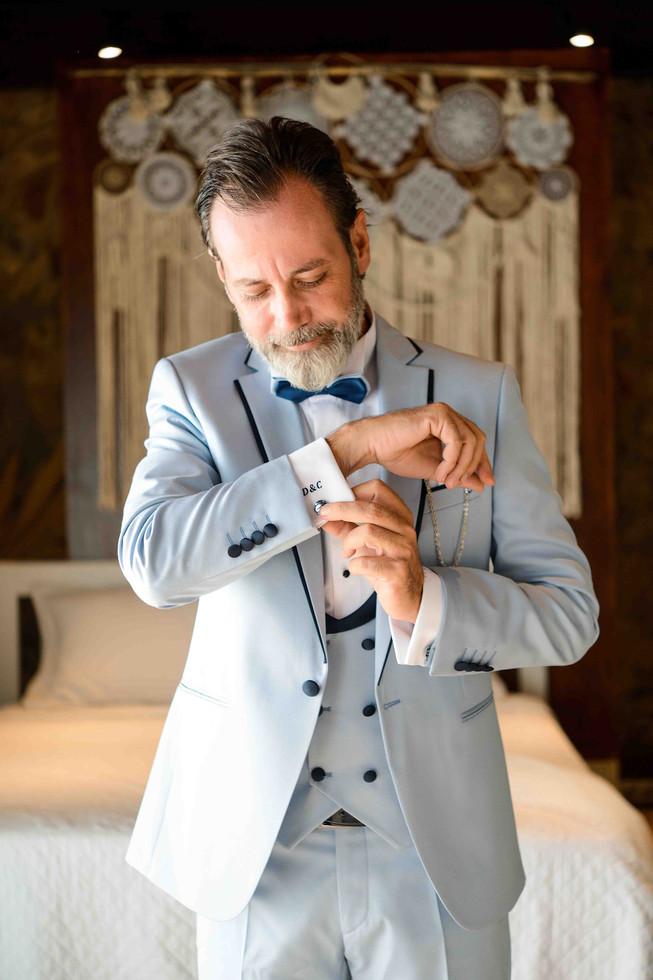 BODRUM DÜĞÜN FOTOĞRAFÇISI ARSLAN PRODUCTİONBodrum-düğün-fotoğrafçısı-dış-çekim-nişan-bodrum-wedding-photographer-turkey