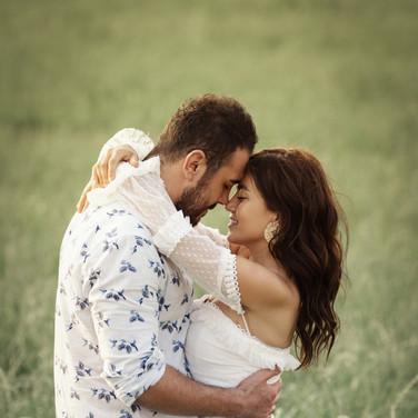 Bodrum-düğün-fotoğrafçısı-dış-çekim-nişan-bodrum-wedding-photographer-turkeyBodrum-düğün-fotoğrafçısı-dış-çekim-nişan-bodrum-wedding-photographer-turkey