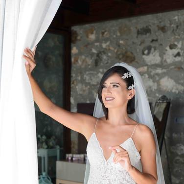 Bodrum-düğün-fotoğrafçısı-dış-çekim-nişan-bodrum-wedding-photographer-turkeyGUL_0854 xx.jpg