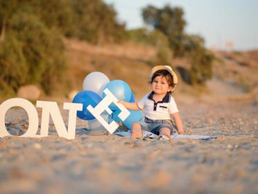 Bodrum-Fotoğrafçı-Bebek-Aile-Hamile-Çekimi
