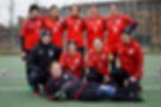 FSVFrauen 2020-02-08 at 16.52.59.jpeg