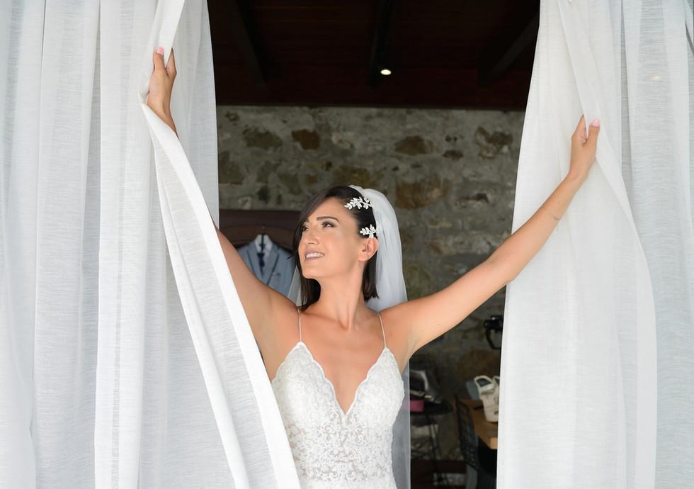 Bodrum Düğün Fotoğrafçısı, Bodrum dugun Fotografcisi, Bodrum Dış Çekim, Bodrum dis cekim, Bodrum Düğün Hikayesi, Bodrum Dugun Hikayesi, Bodrum Fotoğrafçı, Bodrum Fotografci, 3