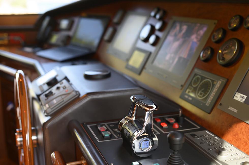 Bodrum-Tekne-Yat-Fotoğrafçısı