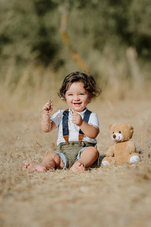 Bodrum Bebek ve Aile Fotoğrafçısı, Bodrum Bebek ve Aile Fotografcisi, Bodrum Bebek Fotoğrafçısı, Bodrum Bebek Fotografcisi, Bodrum Aile Çekimi, Bodrum Aile Cekimi, Bodrum Family Photographer, Bodrum Baby Photographer, Bodrum Doğum Günü Fotoğrafçısı, Bodrum Dogum Gunu Fotografcisi, Bordum 1 Yaş Çekimi, Bodrum 1 Yas Cekimi, Bodrum Fotoğrafçı, Bodrum Fotografci, Fotoğrafçı Bodrum, Fotografci Bodrum, Arslan Production 0534 205 91 28