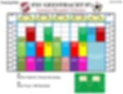 FSVTraining03-02-2020 12-14-08.jpg