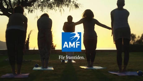 AMF-SUECIA