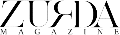 ZURDA MAGAZINE fashion editorial