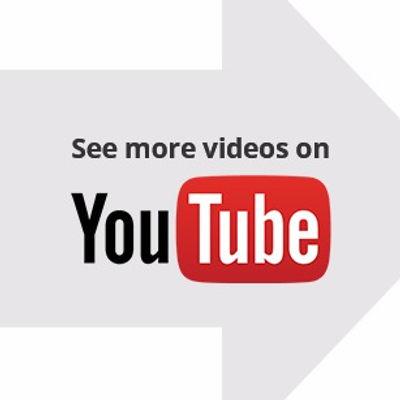youtube link.jpg