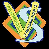 Logo_VSMAmatic.png