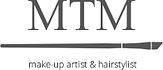 logo-web-mtm-make-up-artist-barcelona.pn