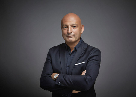 Corporate-Photographer-Marc-Diez-Events-Portraits-Launchmetrics-Michael-Jais.jpg