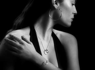 New collection Vera Klau Jewelry