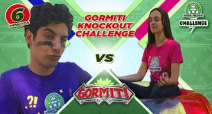 Premier Gormiti challenge Season 2