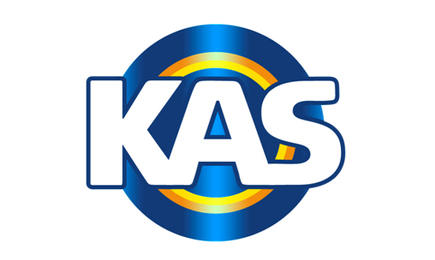 KAS commercial