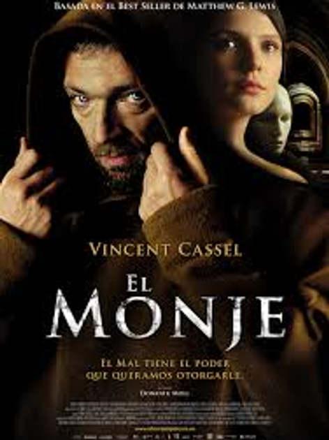LE MOINE-FRANCIA